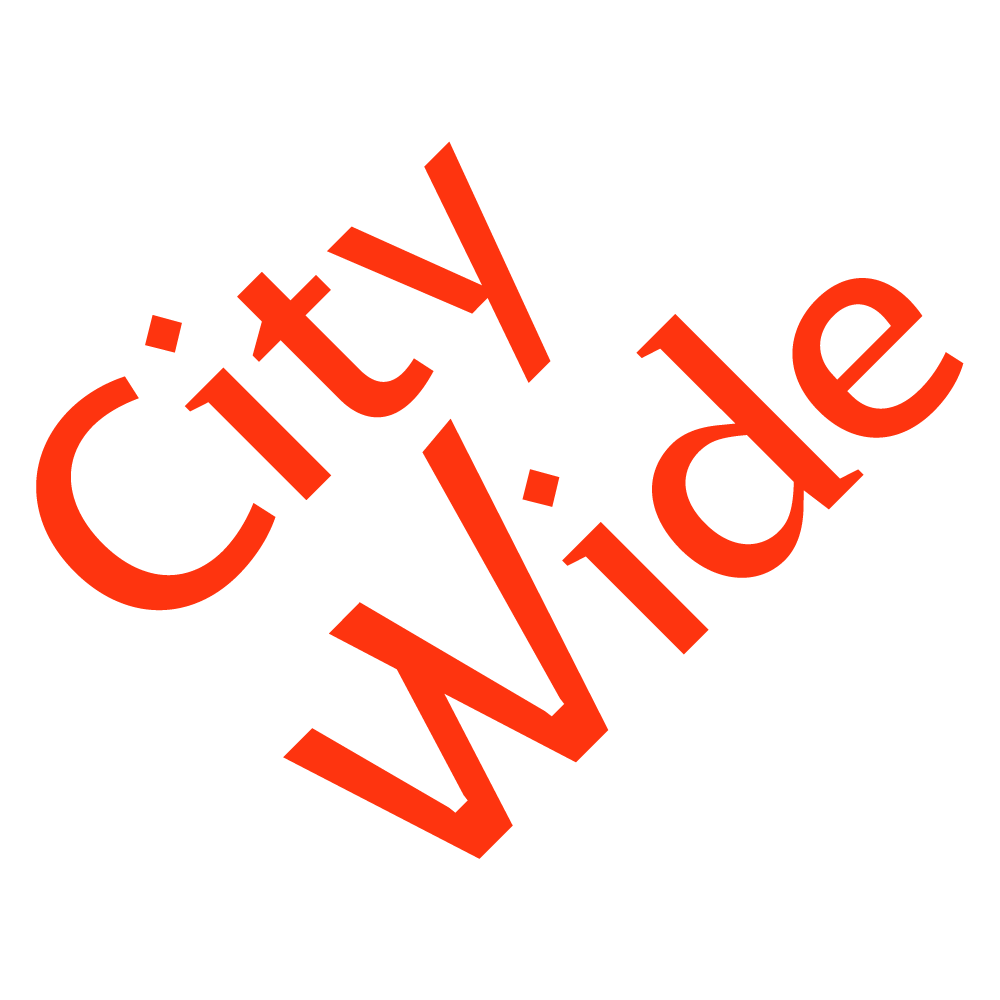 CityWide Stories